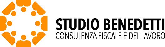 Studio Benedetti